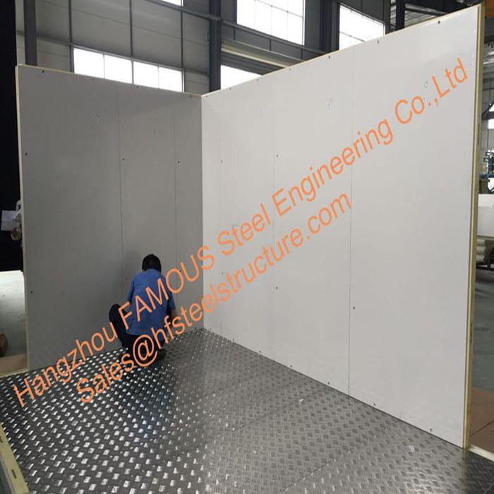 主图Cold room panels (13)_副本