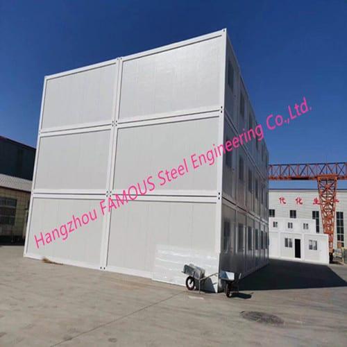 主图steel modular house (7)_副本_副本