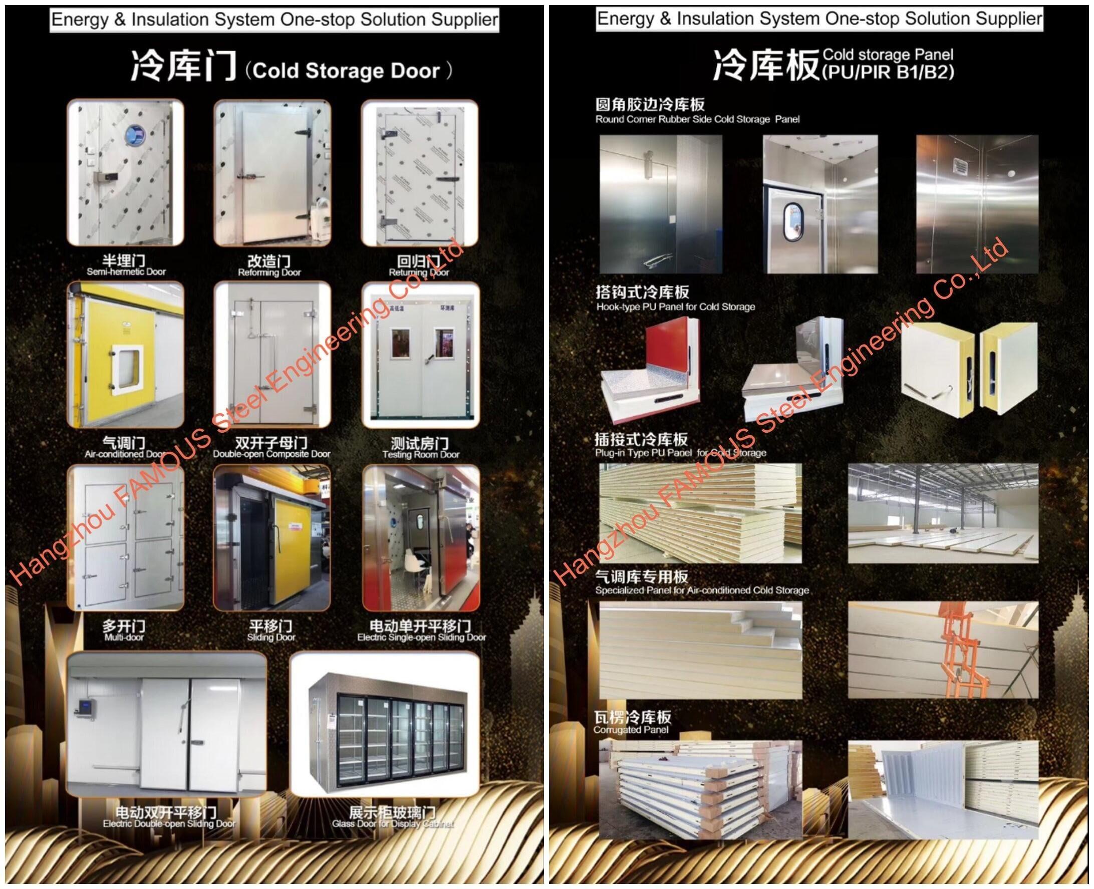 Sliding Gl Doors Insulation on