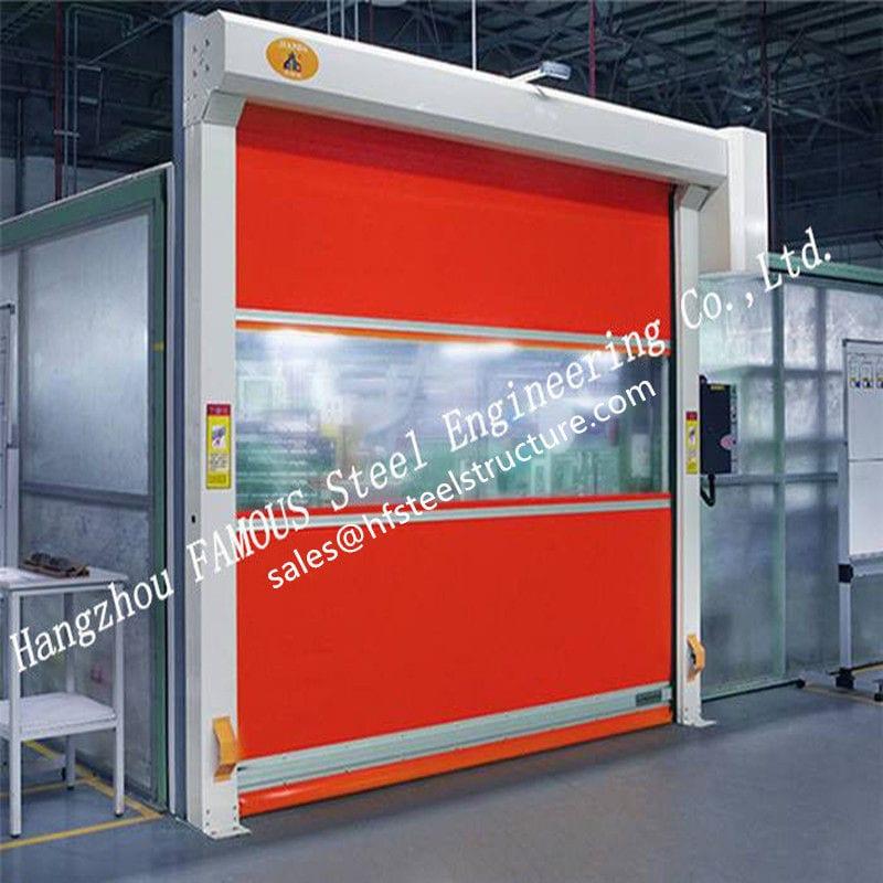pl23003159-intelligent_automatic_fast_speed_fabric_doors_flexible_industrial_rolling_door_for_sale