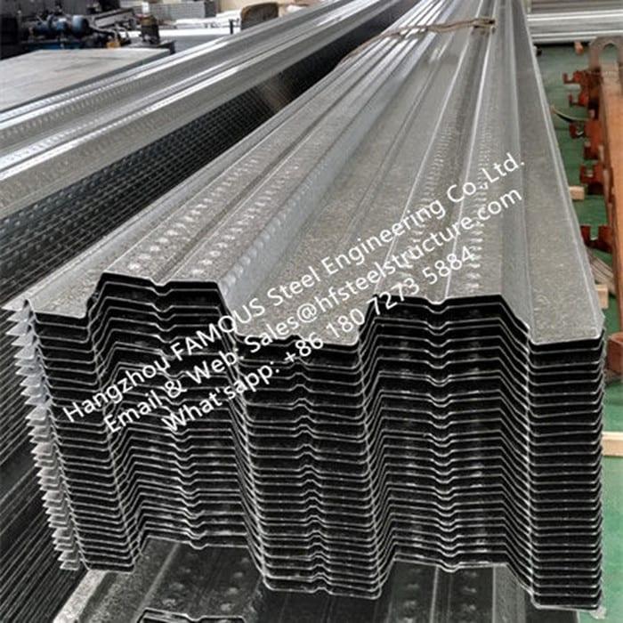 pl20781977-multi_storey_steel_buildings_kits_galvanised_floor_decking_system_of_reinforced_concrete_floor_deck_副本