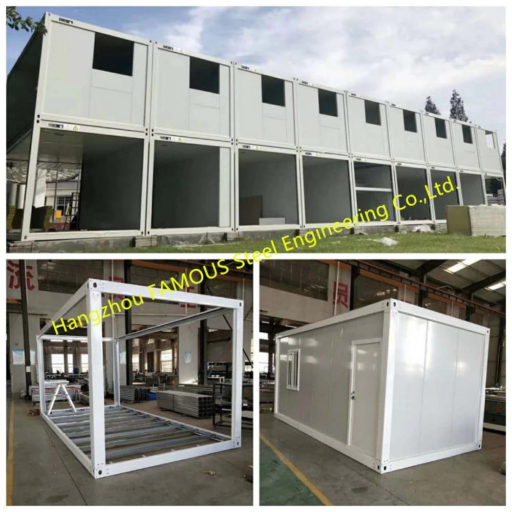 主图living container house (2)_副本