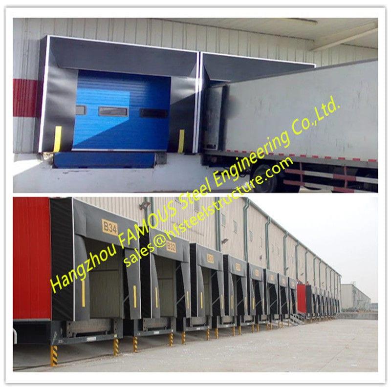 pl23000465-mechanical_retractable_inflatable_loading_dock_doors_seals_polyester_fabric_door_shelter