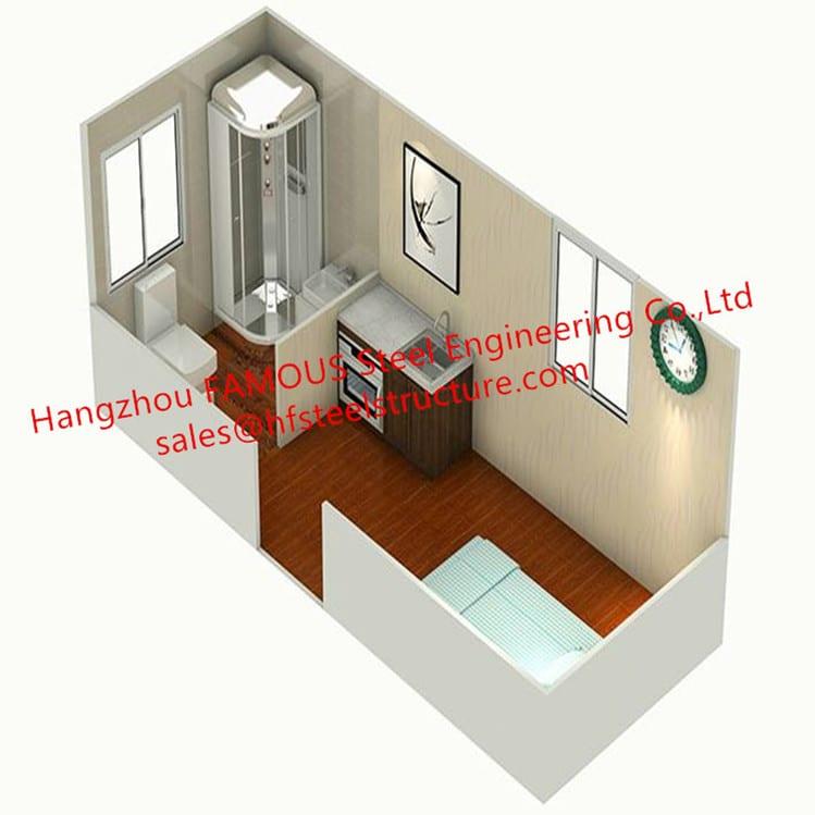 主图Salable Mobile Living Tiny Container House With Customized Decoration Design (4)_副本