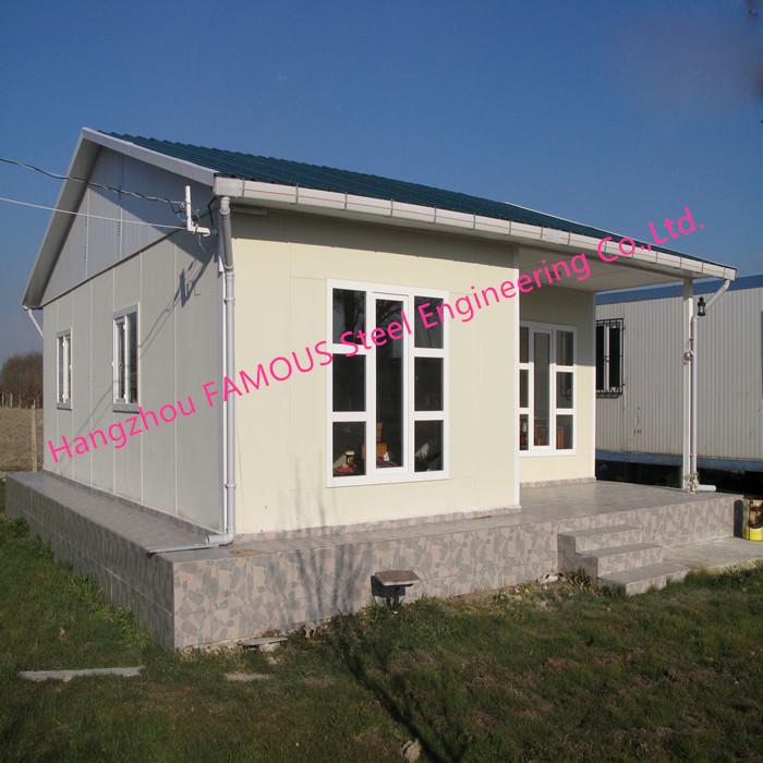 devis-construction-maison-algerie-50-idees-tarif-constructeur-maison-individuelle-of-devis-construction-maison-algerie-4_副本