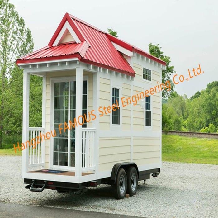主图foldable tiny house (4)_副本