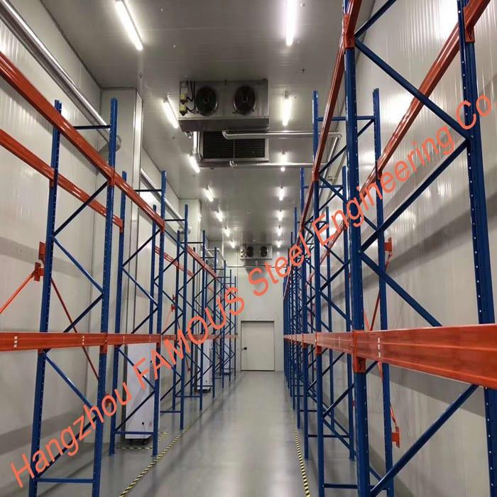 主图 cold storage engineering_副本