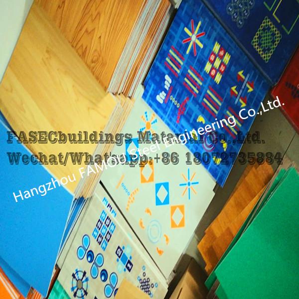 vinly flooring roll 7